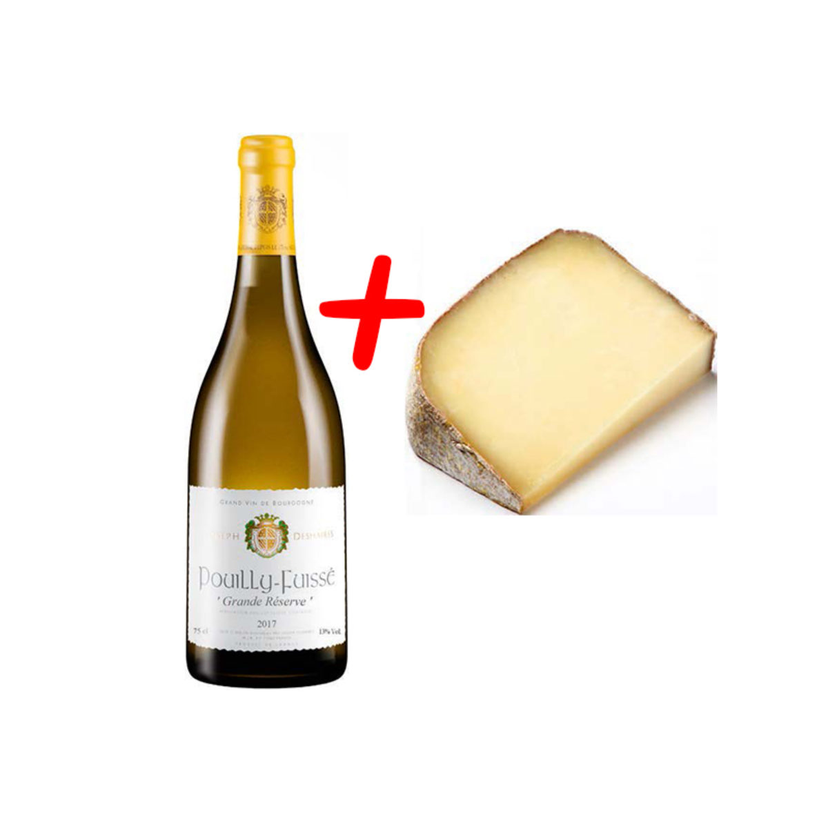 Duo vin fromage1