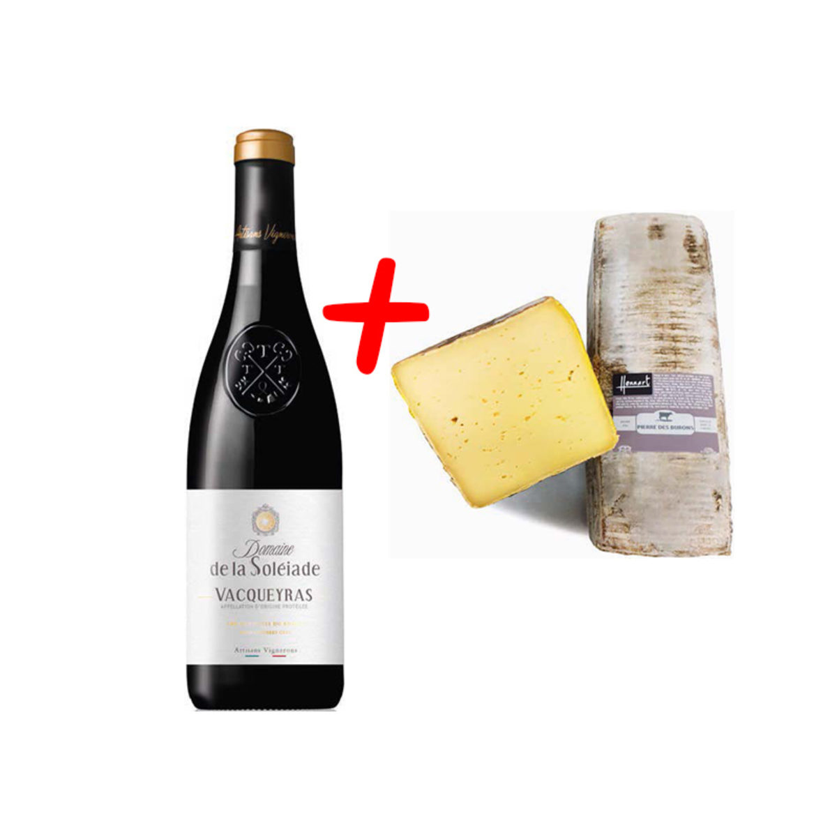 Duo vin fromage4