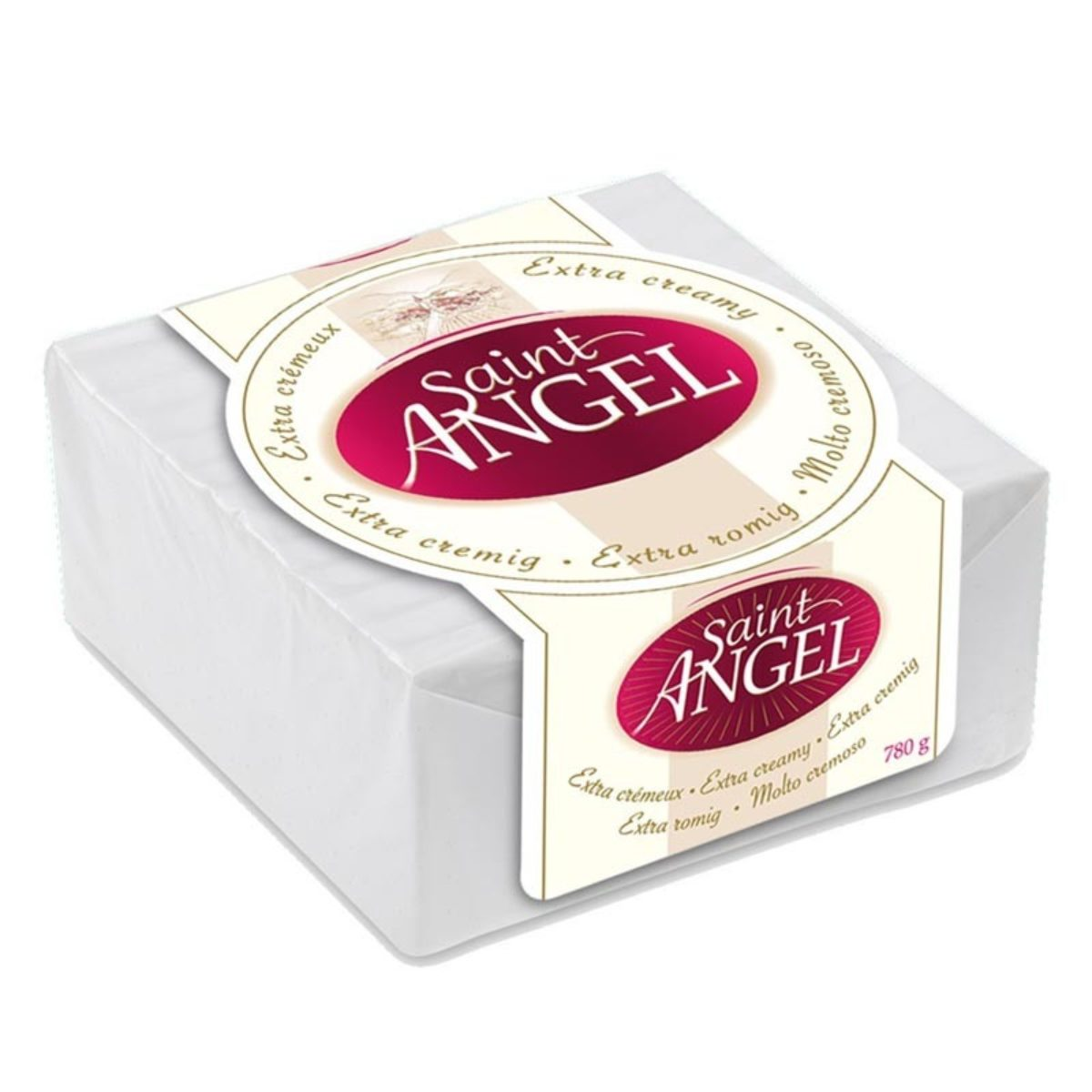 Saint Angel 780g