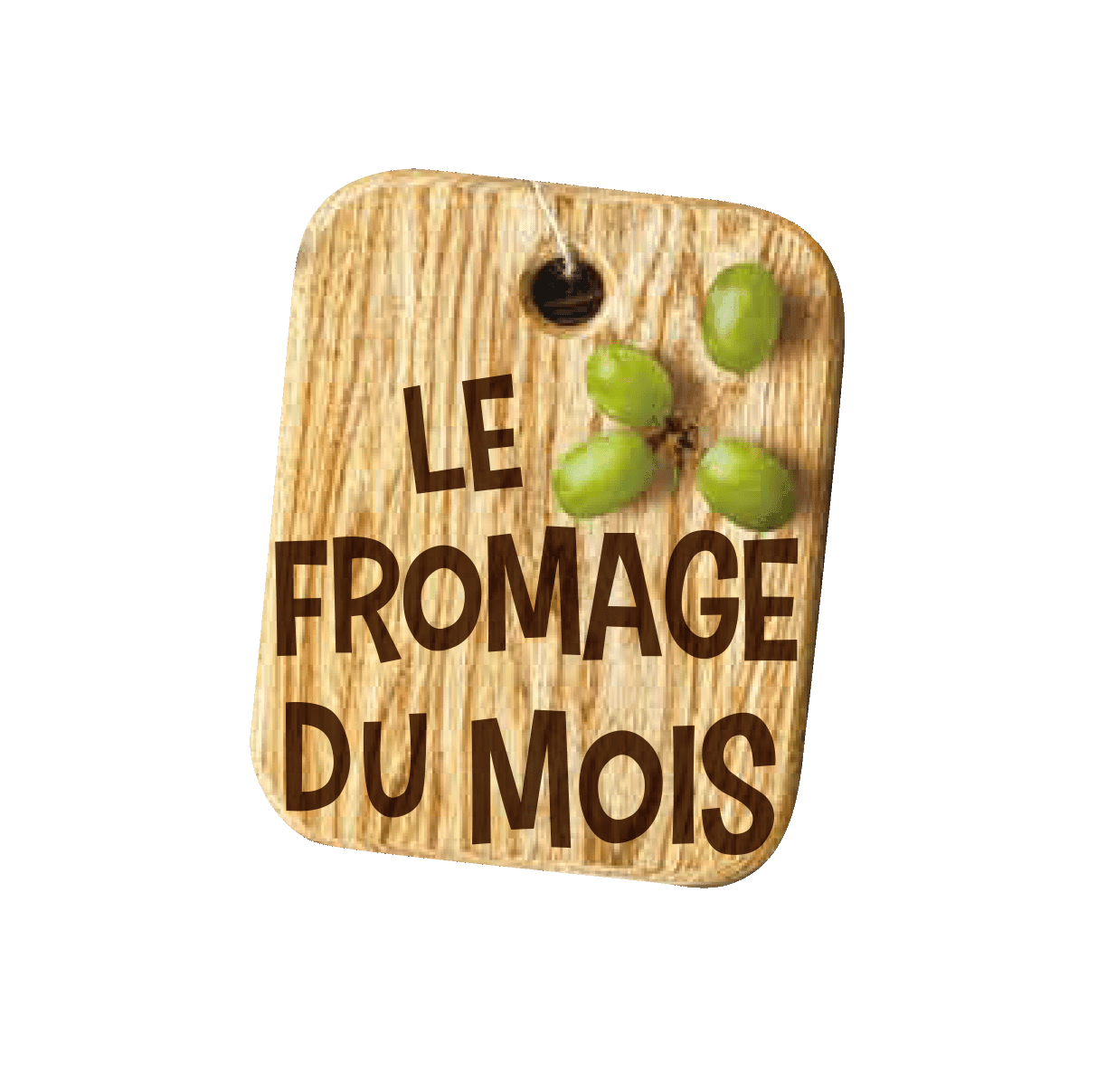Logo fromage2 min